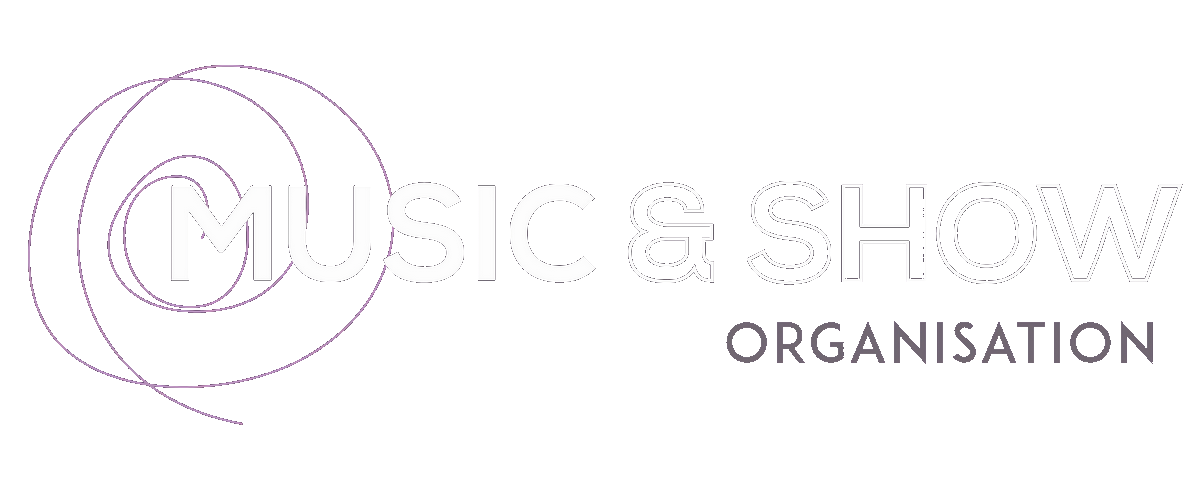 Music & Show Organisation